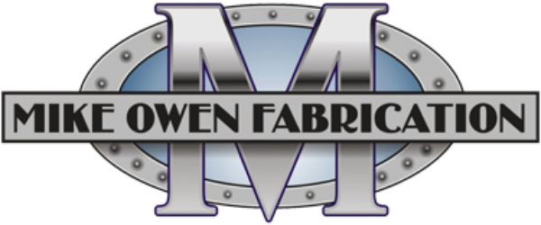 Mike Owen Fabrication